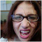 Femme mature arabe qui aime le sperme (rencontre chaude)